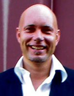 Urban Nilsson, ansvarig utgivare